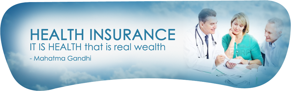 Global Life Financial Solutions